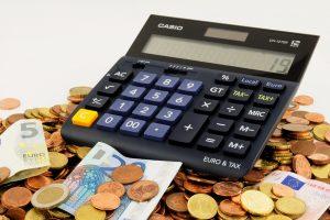 Augmentez vos revenus avec le club des investisseurs immobiliers au Congo