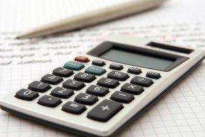 contrôlez vos finances